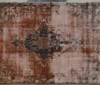 Kelim Teppich antik