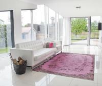 vintage kelim. Black Bedroom Furniture Sets. Home Design Ideas